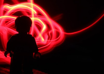 light_001_01_X1_0006