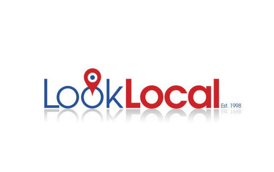 Flycheese on Look Local