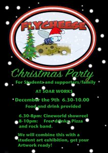 christmas-party-flyer-copy